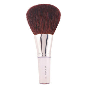 Brocha Clinique 70600 - My Beauter Shop