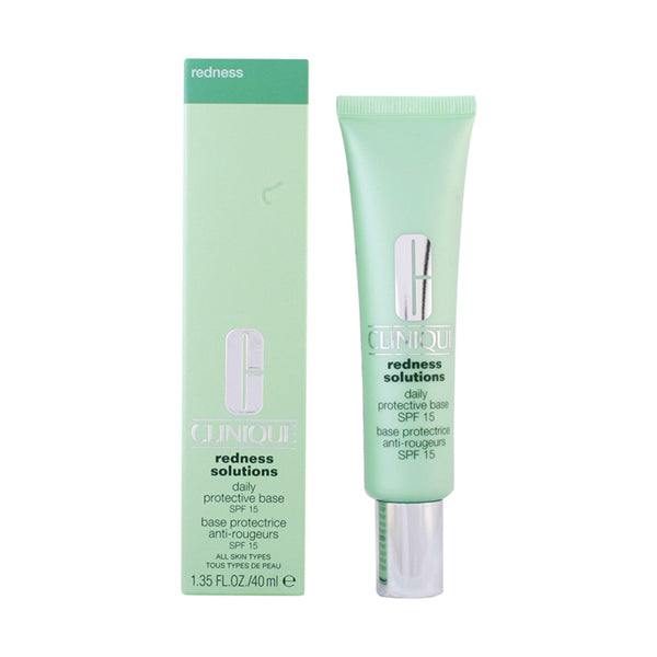 Crema Antirojeces Redness Solutions Clinique - My Beauter Shop