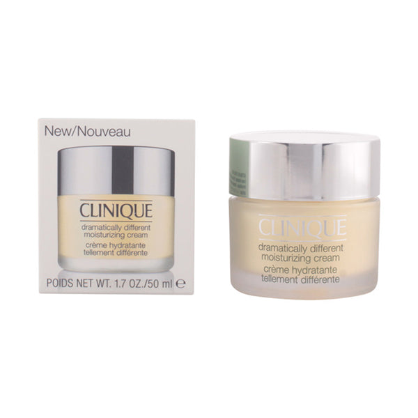 Crema Hidratante Dramatically Different Clinique - My Beauter Shop