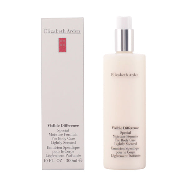 Crema Hidratante Visible Difference Elizabeth Arden - My Beauter Shop