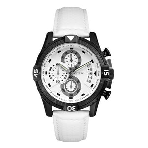 Reloj Hombre Guess W18547G2 (47 mm) - My Beauter Shop