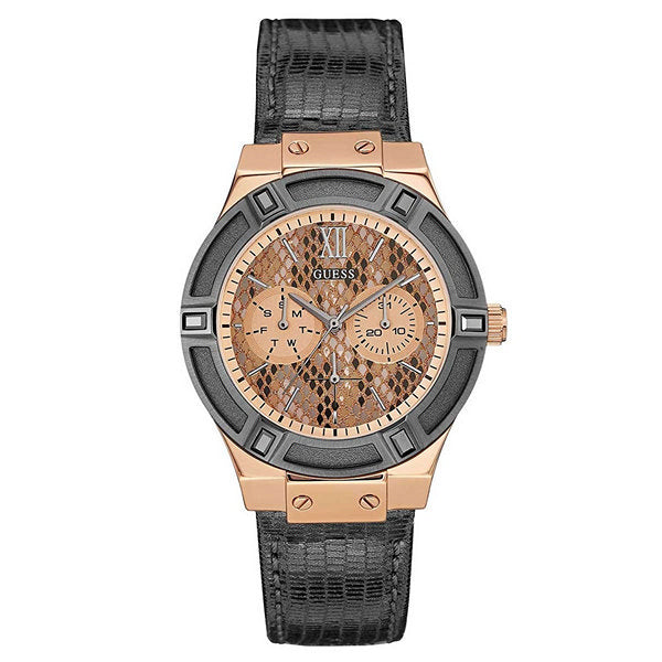 Reloj Mujer Guess W0289L4 (39 mm) - My Beauter Shop