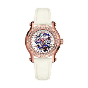 Reloj Mujer Marc Ecko E13599M1 (39 mm) - My Beauter Shop