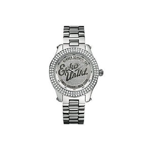 Reloj Mujer Marc Ecko E13598M1 (40 mm) - My Beauter Shop