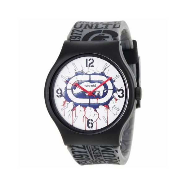 Reloj Mujer Marc Ecko E06510M1 (42 mm) - My Beauter Shop