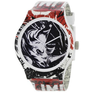 Reloj Hombre Marc Ecko E06505M1 (42 mm) - My Beauter Shop