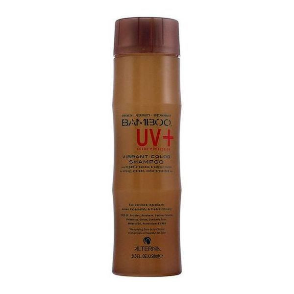 Champú Bamboo Color Care Alterna - My Beauter Shop