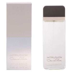 Perfume Mujer Intrusion Oscar De La Renta EDP - My Beauter Shop