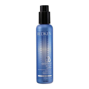 Tratamiento Intensivo Reparador Extreme Length Redken - My Beauter Shop