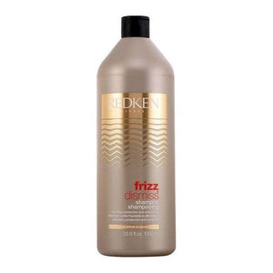 Champú Frizz Dismiss Redken - My Beauter Shop