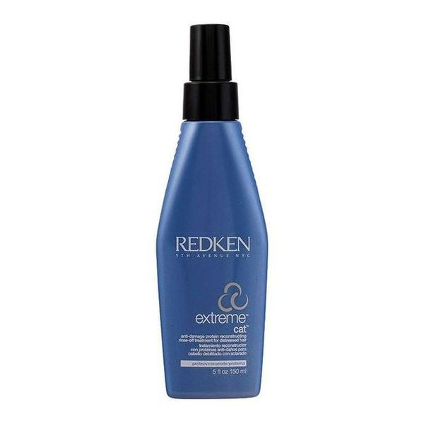 Mascarilla Extreme Cat Redken - My Beauter Shop