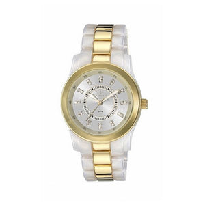 Reloj Mujer Radiant RA165202 (40 mm) - My Beauter Shop