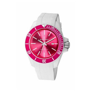 Reloj Unisex Radiant RA166607 (49 mm) - My Beauter Shop