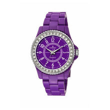 Reloj Mujer Radiant RA182204 (38 mm) - My Beauter Shop