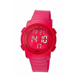 Reloj Unisex Radiant RA183603 (44 mm) - My Beauter Shop