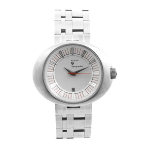 Reloj Hombre Replay RM5201BH (48 mm) - My Beauter Shop