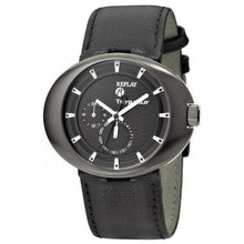 Reloj Hombre Replay RX1201DH (48 mm) - My Beauter Shop