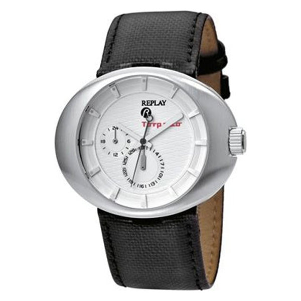 Reloj Hombre Replay RX5201AH (48 mm) - My Beauter Shop