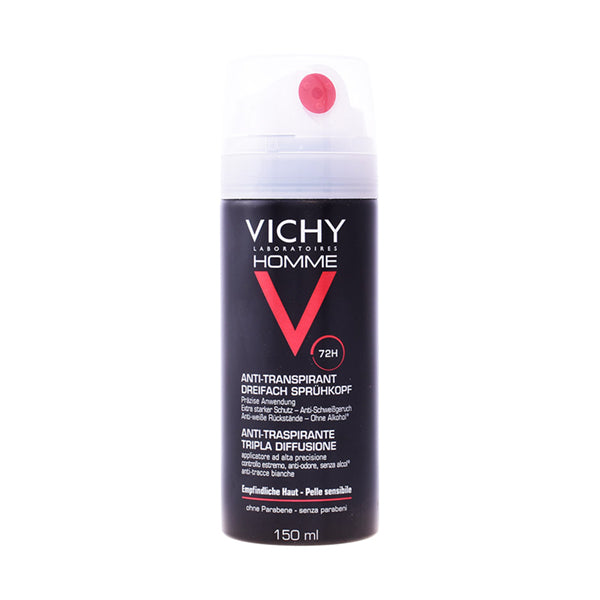 Desodorante en Spray Deo Vichy - My Beauter Shop