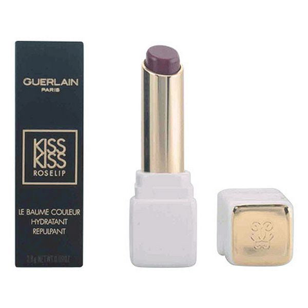 Bálsamo Labial Guerlain 92609 - My Beauter Shop