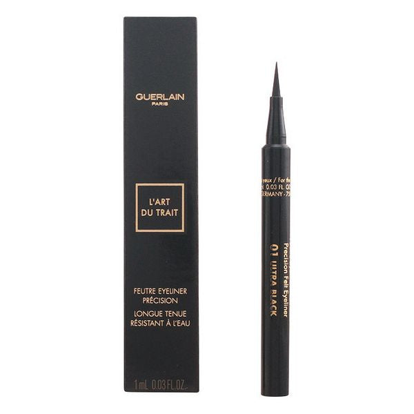 Eyeliner Guerlain 222301 - My Beauter Shop