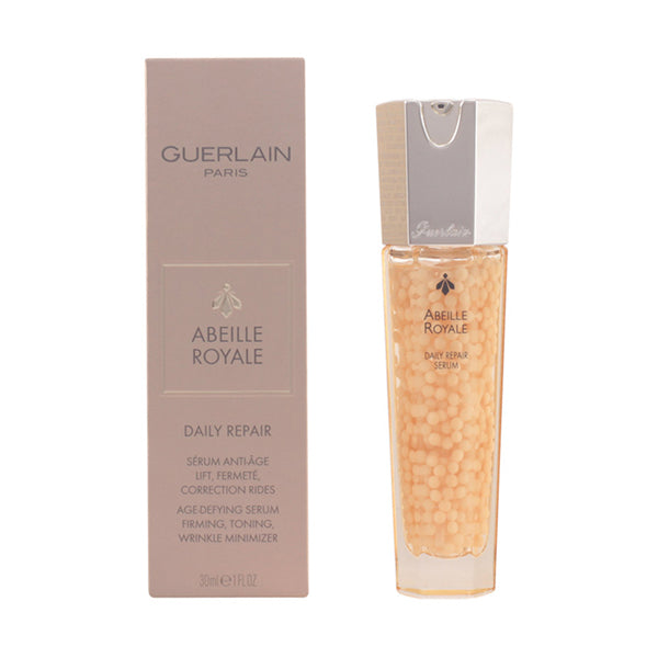 Sérum Facial Abeille Royale Guerlain - My Beauter Shop