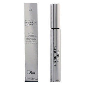 Máscara de Pestañas Dior 76420 - My Beauter Shop