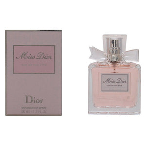 Perfume Mujer Miss Dior Dior EDT - My Beauter Shop