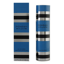 Perfume Mujer Rive Gauche Yves Saint Laurent EDT - My Beauter Shop