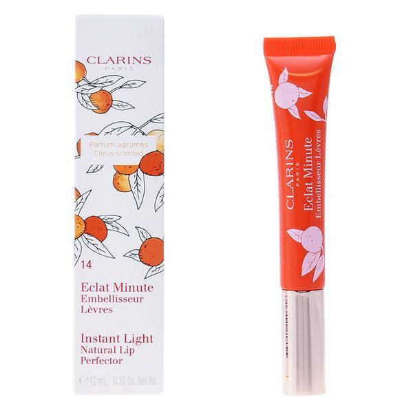 Bálsamo Labial Clarins 65160 - My Beauter Shop