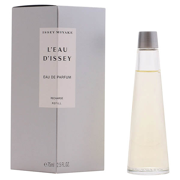 Perfume Mujer L'eau D'issey Issey Miyake EDP - My Beauter Shop