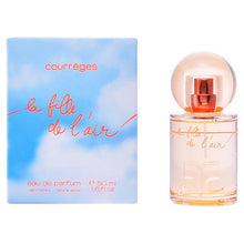 Perfume Mujer La Fille De L'air Courreges EDP - My Beauter Shop