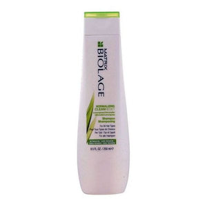 Champú Biolage Cleanr Matrix - My Beauter Shop