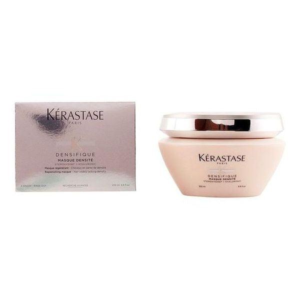Mascarilla Densifique Kerastase - My Beauter Shop