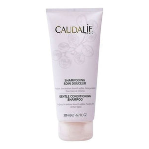 Champú Caudalie - My Beauter Shop