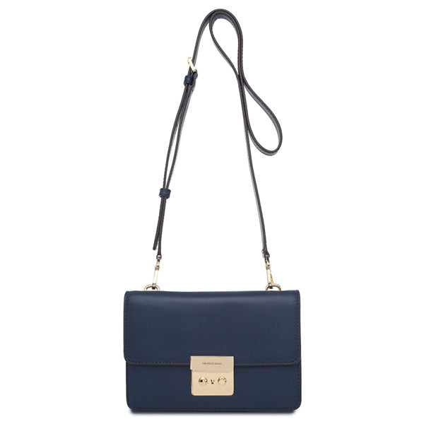 Bolso Mujer Michael Kors 32S6GSLC4L 406 - My Beauter Shop