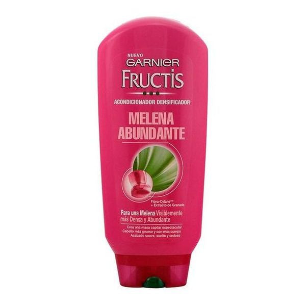 Acondicionador Fructis - My Beauter Shop