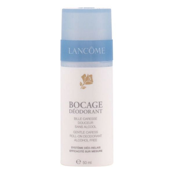 Desodorante Roll-On Bocage Lancome - My Beauter Shop