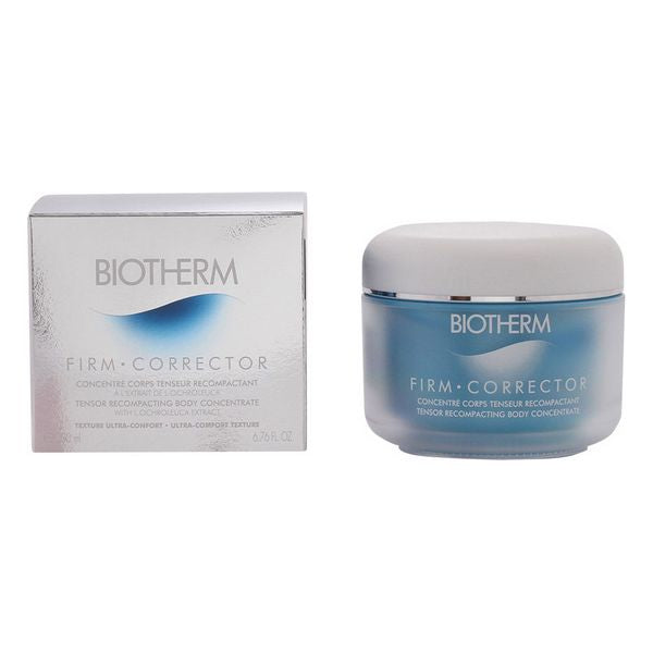 Crema Corporal Firm Corrector Biotherm - My Beauter Shop