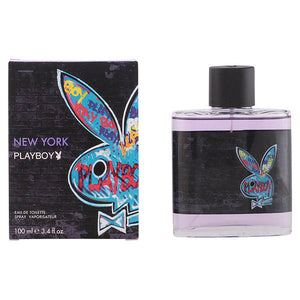 Perfume Mujer Playboy New York Playboy EDT - My Beauter Shop