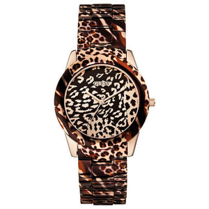 Reloj Mujer Guess W0425L3 (38 mm) - My Beauter Shop