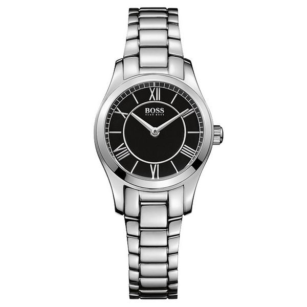 Reloj Mujer Hugo Boss 1502376 (24 mm) - My Beauter Shop
