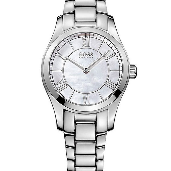 Reloj Mujer Hugo Boss 1502377 (24 mm) - My Beauter Shop