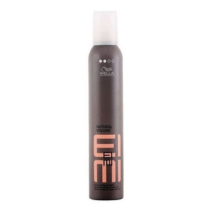 Espuma Eimi Wella - My Beauter Shop