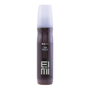 Spray Moldeador Eimi Wella - My Beauter Shop