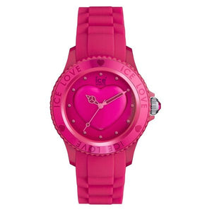 Reloj Mujer Ice LO.PK.S.S.10 (33 mm) - My Beauter Shop