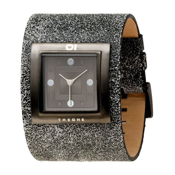 Reloj Mujer The One AN01G02 (38 mm) - My Beauter Shop
