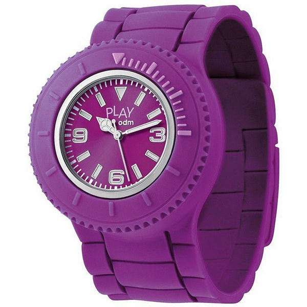Reloj Unisex ODM PP001-05 (45 mm) - My Beauter Shop