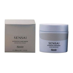 Mascarilla Capilar Hair Care Sensai Kanebo - My Beauter Shop
