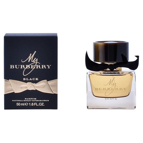 Perfume Mujer My Burberry Black Burberry EDP - My Beauter Shop